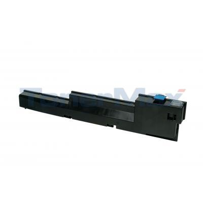 OKIDATA C9600/C9800 SERIES WASTE TONER BOX